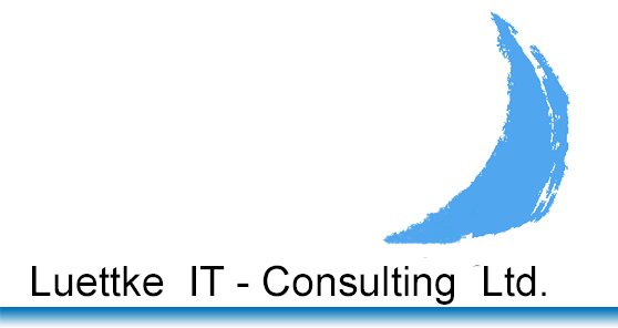 Luettke IT-Consulting Ltd.